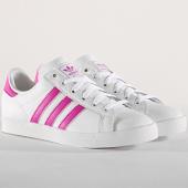 /achat-baskets-basses/adidas-baskets-femme-coast-star-ee9951-footwear-white-179825.html