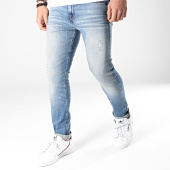 /achat-jeans/calvin-klein-jean-skinny-ckj-016-2352-bleu-denim-179863.html