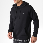 /achat-sweats-capuche/calvin-klein-sweat-capuche-institutionnal-logo-2470-noir-179866.html