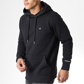/achat-sweats-capuche/calvin-klein-sweat-capuche-badge-2770-noir-179869.html