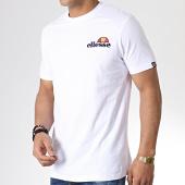 /achat-t-shirts/ellesse-tee-shirt-voodoo-shb06835-blanc-179812.html