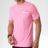 /achat-t-shirts/ellesse-tee-shirt-voodoo-shb06835-rose-179813.html