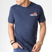 /achat-t-shirts/ellesse-tee-shirt-voodoo-shb06835-bleu-marine-179814.html