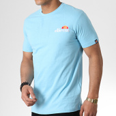 /achat-t-shirts/ellesse-tee-shirt-voodoo-shb06835-bleu-clair-179815.html