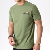 /achat-t-shirts/ellesse-tee-shirt-voodoo-shb06835-vert-kaki-179817.html
