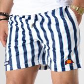 /achat-shorts-jogging/ellesse-short-jogging-reef-shb06830-blanc-bleu-marine-179827.html