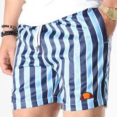 /achat-shorts-jogging/ellesse-short-jogging-reef-shb06830-bleu-clair-bleu-marine-179828.html