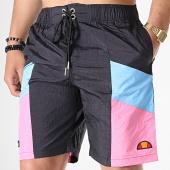 /achat-maillots-de-bain/ellesse-short-de-bain-padre-shb06825-noir-bleu-clair-rose-179836.html
