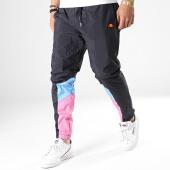 /achat-pantalons-joggings/ellesse-pantalon-jogging-jose-shb06823-noir-179839.html