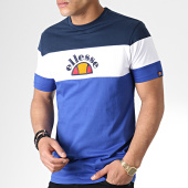 /achat-t-shirts/ellesse-tee-shirt-juby-shb06541-bleu-marine-blanc-179852.html