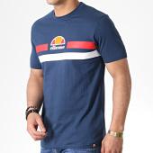 /achat-t-shirts/ellesse-tee-shirt-aprel-shb06453-bleu-marine-179853.html