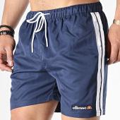 /achat-maillots-de-bain/ellesse-short-de-bain-avec-bandes-apiro-shb06413-bleu-marine-179854.html