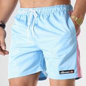 /achat-maillots-de-bain/ellesse-short-de-bain-avec-bandes-apiro-shb06413-bleu-clair-179856.html