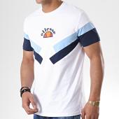 /achat-t-shirts/ellesse-tee-shirt-terria-shb05325-blanc-179876.html
