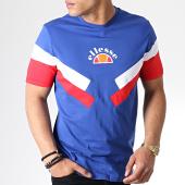 /achat-t-shirts/ellesse-tee-shirt-terria-shb05325-bleu-roi-179878.html