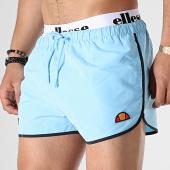 /achat-maillots-de-bain/ellesse-short-de-bain-nasello-shb03610-bleu-clair-179879.html