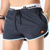 /achat-maillots-de-bain/ellesse-short-de-bain-nasello-shb03610-noir-179880.html