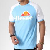 /achat-t-shirts/ellesse-tee-shirt-raglan-cassina-shb00629-bleu-clair-blanc-179887.html