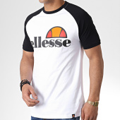 /achat-t-shirts/ellesse-tee-shirt-raglan-cassina-shb00629-noir-blanc-179889.html