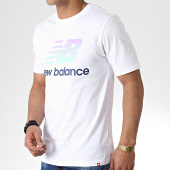 /achat-t-shirts/new-balance-tee-shirt-essential-slater-blanc-179822.html