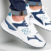 /achat-baskets-basses/new-balance-baskets-x90-724121-60-white-179843.html