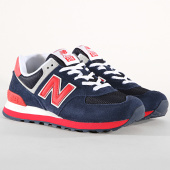 /achat-baskets-basses/new-balance-baskets-574-722221-60-navy-pigment-179846.html