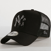 /achat-trucker/new-era-casquette-trucker-camouflage-infill-new-york-yankees-11945575-noir-179765.html