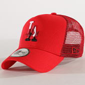 /achat-trucker/new-era-casquette-trucker-camouflage-infill-los-angeles-dodgers-11945578-rouge-179766.html