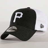 /achat-trucker/new-era-casquette-trucker-summer-league-940-pittsburgh-pirates-11945621-gris-anthracite-chine-blanc-179767.html