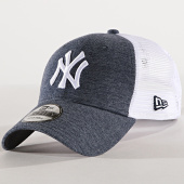 /achat-trucker/new-era-casquette-trucker-summer-league-940-new-york-yankees-11945622-bleu-marine-chine-blanc-179768.html