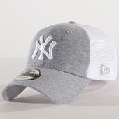 /achat-trucker/new-era-casquette-trucker-summer-league-940-new-york-yankees-11945623-gris-chine-blanc-179770.html