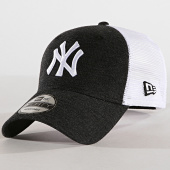 /achat-trucker/new-era-casquette-trucker-summer-league-940-new-york-yankees-11945624-gris-anthracite-chine-blanc-179772.html