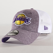 /achat-trucker/new-era-casquette-trucker-summer-league-940-los-angeles-lakers-11945625-violet-chine-blanc-179775.html