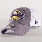 /achat-trucker/new-era-casquette-trucker-summer-league-940-los-angeles-lakers-11945625-violet-chine-blanc-179775.html