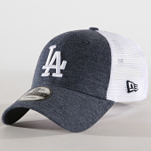 /achat-trucker/new-era-casquette-trucker-summer-league-940-los-angeles-dodgers-11945626-bleu-marine-chine-blanc-179776.html