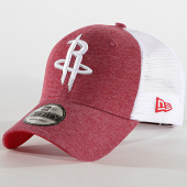 /achat-trucker/new-era-casquette-trucker-summer-league-houston-rockets-11945627-bordeaux-chine-179777.html