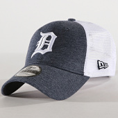 /achat-trucker/new-era-casquette-trucker-summer-league-940-detroit-tigers-11945629-bleu-marine-chine-blanc-179779.html