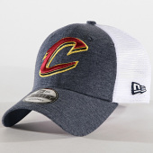 /achat-trucker/new-era-casquette-trucker-summer-league-cleveland-cavaliers-11945630-bleu-chine-blanc-179780.html