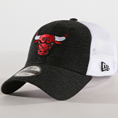 /achat-trucker/new-era-casquette-trucker-summer-league-940-chicago-bulls-11945631-gris-anthracite-chine-blanc-179781.html