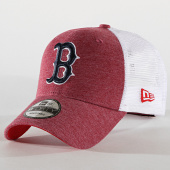 /achat-trucker/new-era-casquette-trucker-summer-league-boston-red-sox-11945632-bordeaux-chine-179782.html