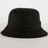 /achat-bobs/new-era-bob-essentials-11945637-noir-179785.html