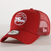 /achat-trucker/new-era-casquette-trucker-philadelphia-76ers-essential-a-frame-11945639-bordeaux-179786.html