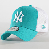/achat-trucker/new-era-casquette-trucker-league-essential-new-york-yankees-11945644-turquoise-blanc-179790.html