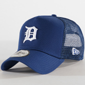 /achat-trucker/new-era-casquette-trucker-league-essential-detroit-tigers-11945649-bleu-marine-179796.html