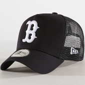 /achat-trucker/new-era-casquette-trucker-league-essential-boston-red-sox-11945650-bleu-marine-179797.html