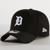 /achat-casquettes-de-baseball/new-era-casquette-league-essential-940-detroit-tigers-11945656-noir-179802.html