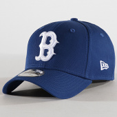 /achat-casquettes-de-baseball/new-era-casquette-league-essential-940-boston-red-sox-essential-11945657-bleu-marine-179803.html