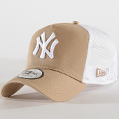 /achat-trucker/new-era-casquette-trucker-league-essential-new-york-yankees-11946169-beige-blanc-179807.html