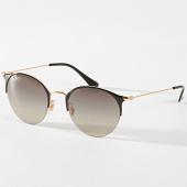 /achat-lunettes-de-soleil/ray-ban-lunettes-de-soleil-rb3578-noir-dore-179821.html