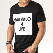 /achat-t-shirts/swift-guad-tee-shirt-narvalo-4-life-noir-179857.html